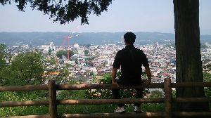 さみしいよー。。 はじめまして  高崎に住んでいます33さいの男です     初めてこのさいとにきたのでドキドキでドラ