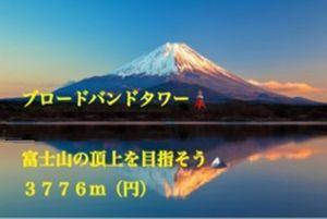 3776 - (株)ブロードバンドタワー 愛