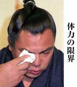 日本語雑記帳 土用の丑の日  土用の丑の日になることがある日は、夏の土用になることがある7月19日 - 8月7日で