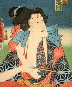 日本語雑記帳 デジタル大辞泉の解説  いわず‐と‐しれた〔いはず‐〕【言わずと知れた】  [連語]言わなくてもわか