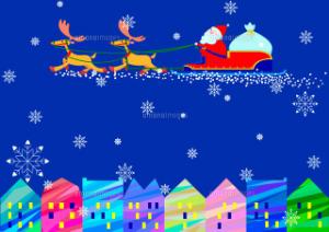 6976 - 太陽誘電(株) 今年は本当のクリスマスプレゼントしてくれるのかな 去年はブラッククリスマスプレゼントだったからね。