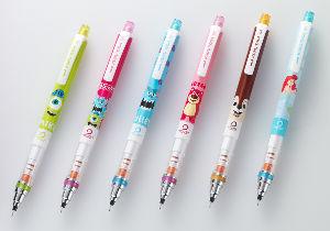 7976 - 三菱鉛筆(株) 鉛筆さん。。上がってきた!嬉しいけど。。ちょっと押し目も欲しい。。