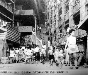 2034 - NEXT NOTES 韓国KOSPI・ベアETN  産経ニュースより↓ >戦時中の朝鮮人徴用をめぐり、2015年の世界遺産登録以来、反日運動