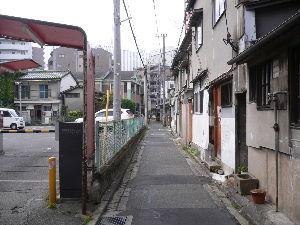 2034 - NEXT NOTES 韓国KOSPI・ベアETN  もうノーベル賞の季節は終わってしまいました。 今年も感じたのですが、あの国の国民は、日本と自分たち