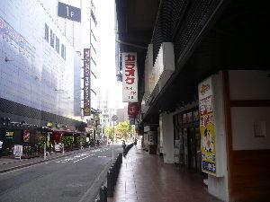 2034 - NEXT NOTES 韓国KOSPI・ベアETN  ちょんまげ様、あの国は、日本のすることは何でも「反対」のようです。  さて、グアム島まで危険になっ
