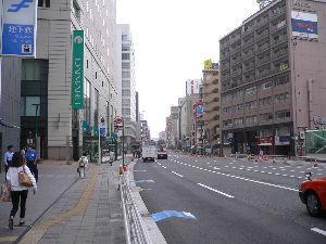 2034 - NEXT NOTES 韓国KOSPI・ベアETN  本日(10月10日)に満期を迎える、韓中通貨スワップが延長されるそうです。  韓国さんも良かったで