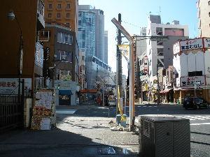 2034 - NEXT NOTES 韓国KOSPI・ベアETN  ここ韓国ベアも、一時はどこまで下げるかわからないような状況でしたが、どうやら下げ止まったみたいです