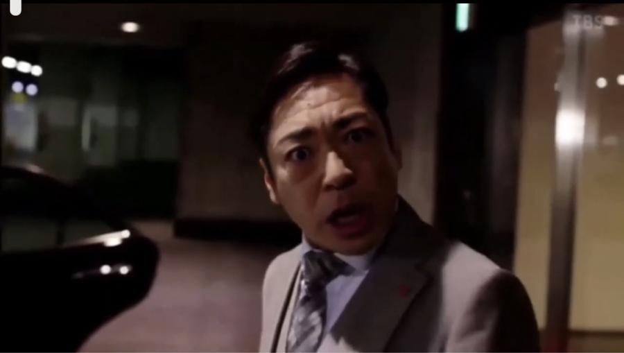 7859 - (株)アルメディオ ガッカリしちゃったねぇ〜😤  残念デスっ👎👎👎👅