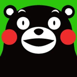 北海道の人と お話し したいなぁ アロエさん 北海道の人なんですね  びっくりしましたよ  漢字しりとりに参加されてますよね  もう北