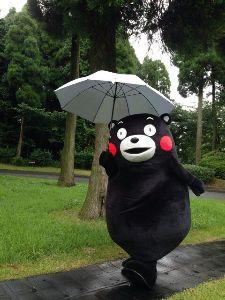 北海道の人と お話し したいなぁ 2014年10月13日  時間 13:30~16:15  場所 札幌市円山動物園    ランサー