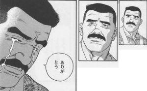 特等席 (*^_^*) うぅっ...