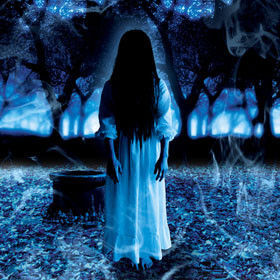 9399 - ビート・ホールディングス・リミテッド 此処には魔物が住んでいる!