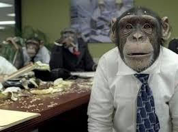 9399 - ビート・ホールディングス・リミテッド チンパン 逃げた!  残るは逃げ遅れの民  、、、チーン!
