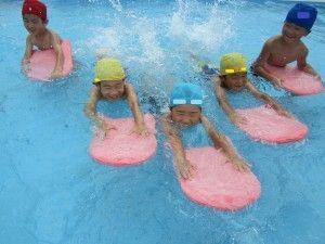 9399 - ビート・ホールディングス・リミテッド 早くプールで子供が使うビート板の新製品でも発売しろやwwwwwwwwwwwwww