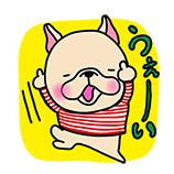 5480 - 日本冶金工業(株) 復配発表効果は、たったの20円ですかい。