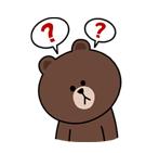 5480 - 日本冶金工業(株) >株主配当決定。 zarjlz1995さん。あなた、何者? 4/15の時点で、どうやって知ったの?