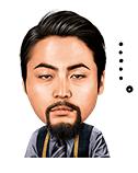5480 - 日本冶金工業(株) そう?