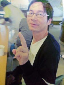 群馬で大人の出会い 私はキミヘンと申します。伊勢崎市在住です。いつでも空いてますが日中限定です。お茶飲み友達募集中です。