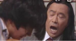 8894 - (株)REVOLUTION 騰がるんだロォォ?