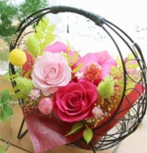 8894 - (株)原弘産 Happy grandparen's day.