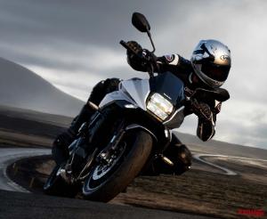 8698 - マネックスグループ(株) 来年スズキのカタナというバイク買うこと にしてるんでナンバーは8698にしようと思ってたんですがバイ