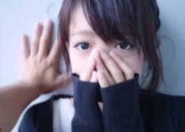 8698 - マネックスグループ(株) マネどん・・・・・・・・・・明日かな