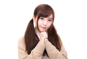 8698 - マネックスグループ(株) 最後ドッスン願います😸四等兵