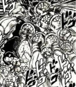 8698 - マネックスグループ(株) 🙃、そう、オイラは悪魔的👿、、