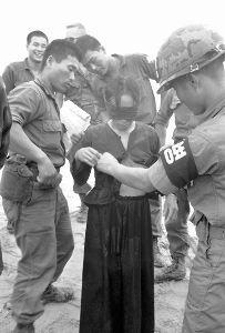8698 - マネックスグループ(株) お隣の兵隊はベトナムで何をした! 日本の事を言う前に自国の兵隊が犯した罪を認めろ! ライダイハン問題