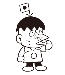 8698 - マネックスグループ(株) 🙃、アホ、アホ、アホな成敗‼️アホ、アホ、アホの成敗‼️、、🤣、マネのビンボーマスコットハタ坊野糞村