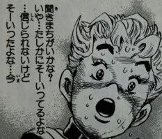 8698 - マネックスグループ(株) 🙃、マネックスは地道かつ着実に‼️ホルダーは現物で生きましょうネ‼️ 東京オリンピックのマラソン、競