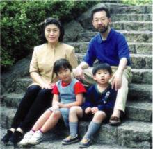 再生可能エネルギーなど無い 「世田谷一家惨殺事件」     ついに割り出された実行犯は     「31歳の韓国人」だった!