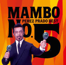 3656 - KLab(株) 世間が最近やたらとマンボマンボと言うから、てっきりマンボno.5の事かと 思ったらまん延防止の略だっ