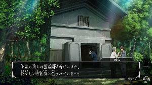 3656 - KLab(株) ファミコン探偵倶楽部 面白くなってきた