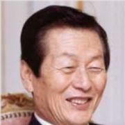 生活保護制度改正 巨額資金を不正送金、          ロッテ会長ら韓国に     金融当局が分析中      ★ロ