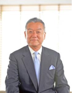 3751 - 日本アジアグループ(株) 大株主の質  株価に対するコイツの姿勢