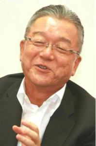 3751 - 日本アジアグループ(株) ワシは株価は市場に任せるのが、ええと思っとるんや。  市場でのワシの経営判断に対する評価が、ここまで