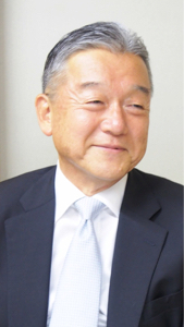 3751 - 日本アジアグループ(株) 経営能力も無い男がトップに居続ける為には、株価操縦を容認するしかないんですね。  そういう図々しいヤ