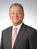 3751 - 日本アジアグループ(株) 個人投資家説明会で3月1日に100億円近いお金が入ると言ったのはこの人です。