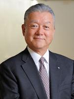 3751 - 日本アジアグループ(株) この爺さん酷いんですよ。  一見良さげな第3号議案だが実は・・・・・  2年前の総会で取締役を1名増