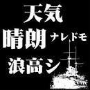 4178 - (株)Sharing Innovations 3500円奪還作戦継続中!!