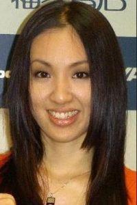 好きな「女性」の「有名人」は? 新垣仁絵さんは元気だろうか?