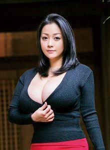 好きな「女性」の「有名人」は? 小向美奈子さん