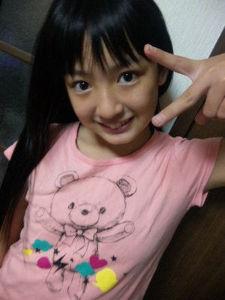 好きな「女性」の「有名人」は? 浜田彩加さん。この方ですか?