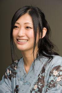 好きな「女性」の「有名人」は? 壇蜜さん。かわいい。
