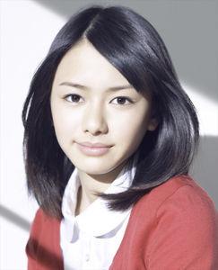 好きな「女性」の「有名人」は? 山本舞香さん
