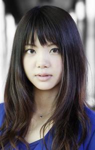 好きな「女性」の「有名人」は? 吉岡聖恵さん