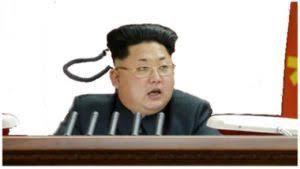 4274 - 細谷火工(株) いつでも電話に出られるように頭にのせてるから はよ電話したってートランプ