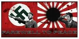 安倍総理はヒトラーみたいだな。さすが「ナチスの手口を学ぶ」安倍内閣 安倍はヒトラーみたいだな。さすが「ナチスの手口を学ぶ」安倍内閣。