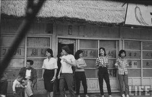 みんなの党政策は日本崩壊への道 韓国 自ら崩壊していく嘘の数々    朴正煕政府が売春女性を慰安婦と呼び管理=韓国議員が資料公開